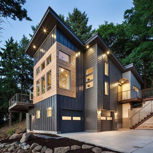 1-oregon-villa-www.just3ds.com