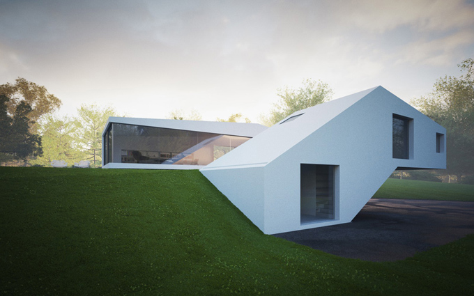 1Hornung-Jacobi-Architecture-www.just3ds.com