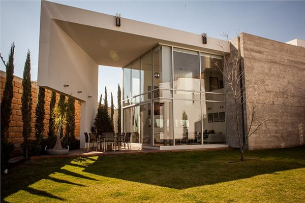 1residential-building-mexico-www.just3ds.com