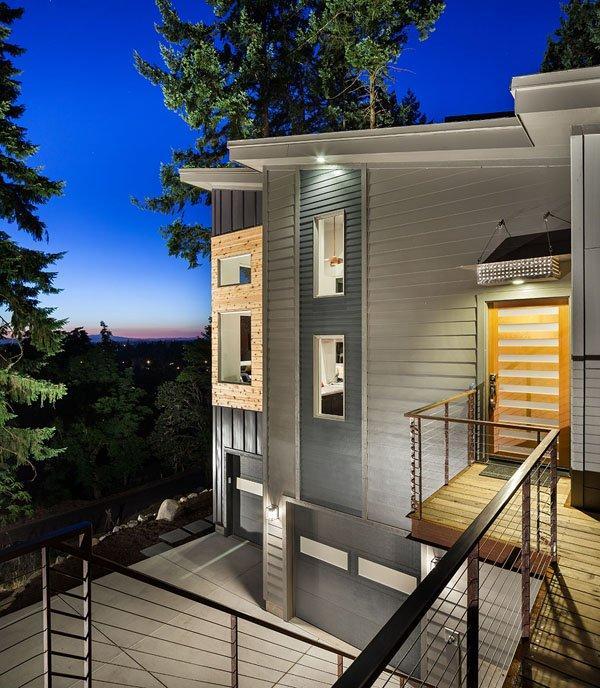 2-oregon-villa-www.just3ds.com