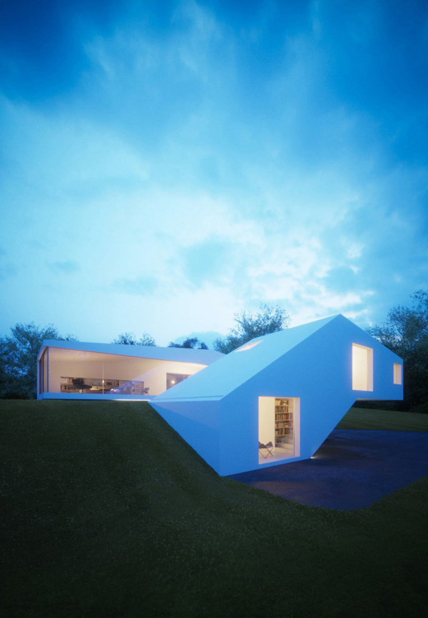 2Hornung-Jacobi-Architecture-www.just3ds.com