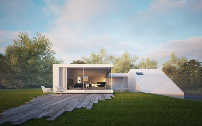 4Hornung-Jacobi-Architecture-www.just3ds.com