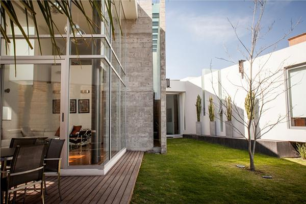 4residential-building-mexico-www.just3ds.com
