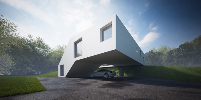 5Hornung-Jacobi-Architecture-www.just3ds.com
