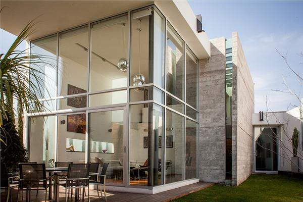 5residential-building-mexico-www.just3ds.com