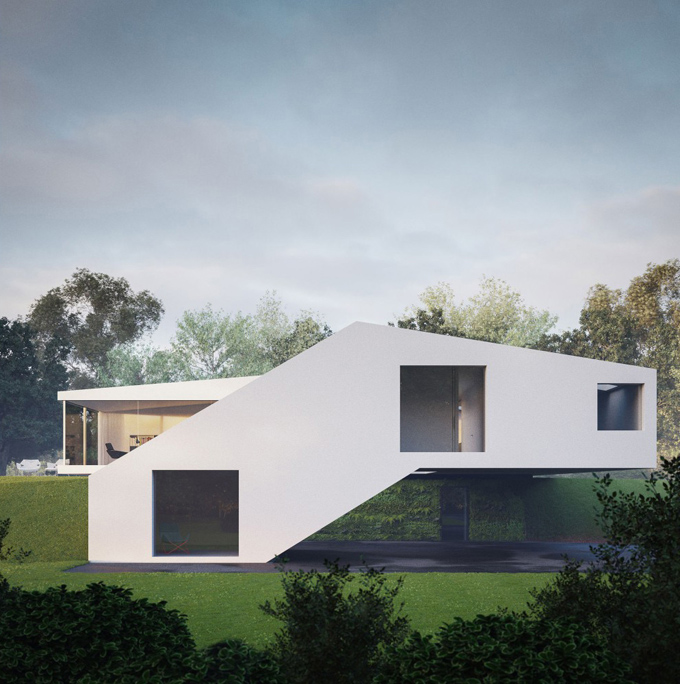 6Hornung-Jacobi-Architecture-www.just3ds.com