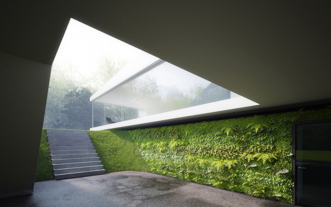 7Hornung-Jacobi-Architecture-www.just3ds.com