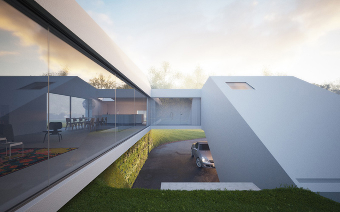 8Hornung-Jacobi-Architecture-www.just3ds.com