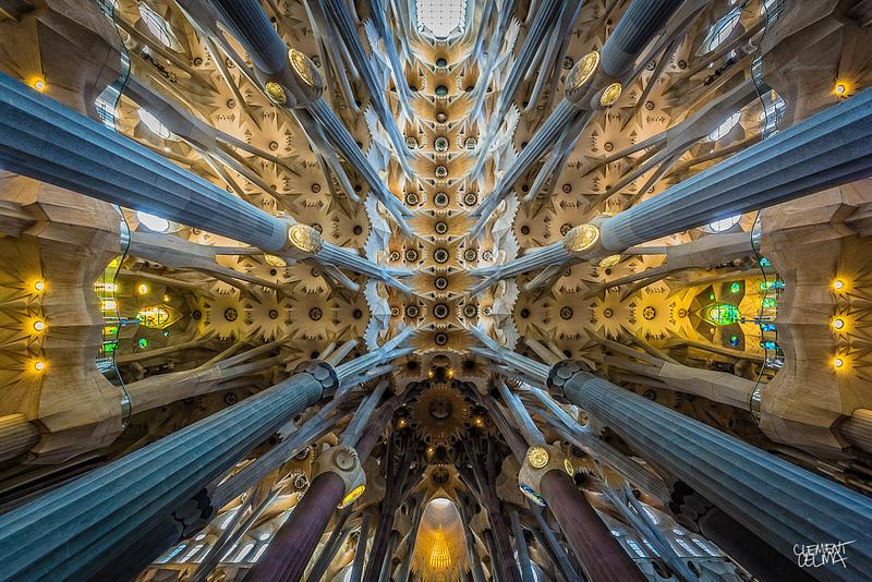 1Sagrada-Familia-Ceiling-www.just3ds.com