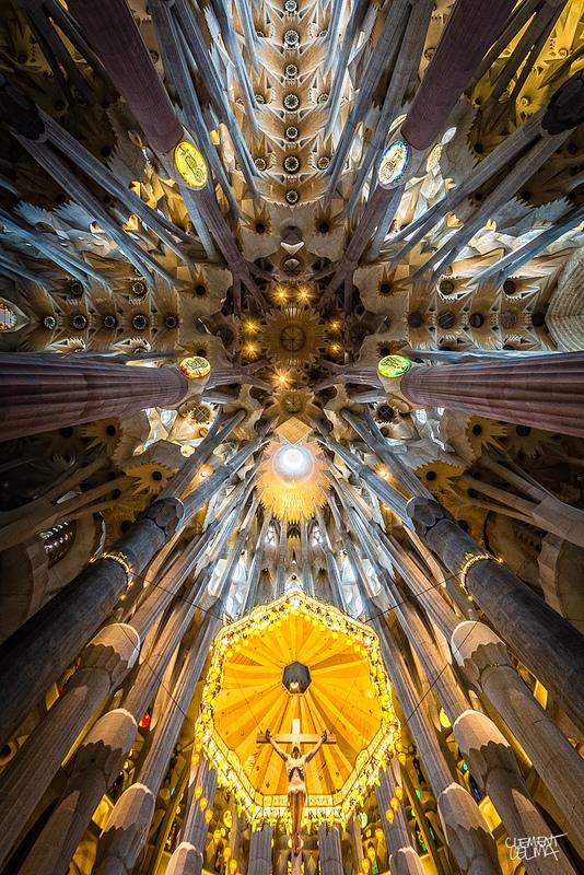 2Sagrada-Familia-Ceiling-www.just3ds.com
