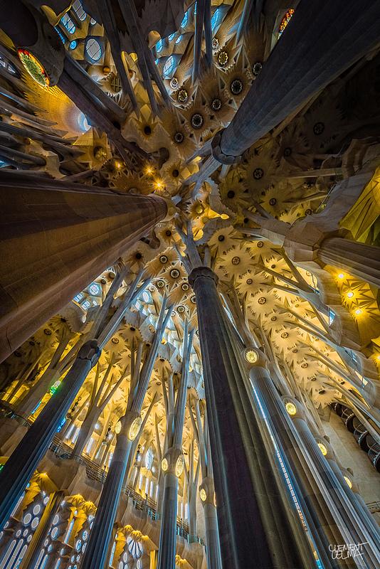 3Sagrada-Familia-Ceiling-www.just3ds.com