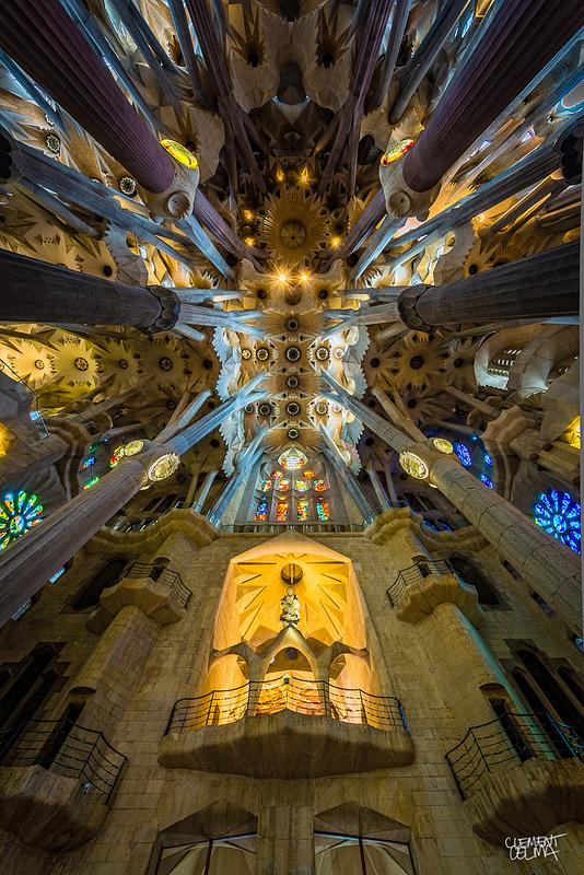 4Sagrada-Familia-Ceiling-www.just3ds.com