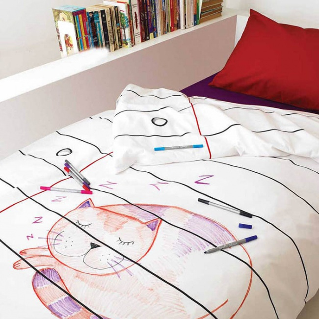Bed-liner-just3ds.com-1