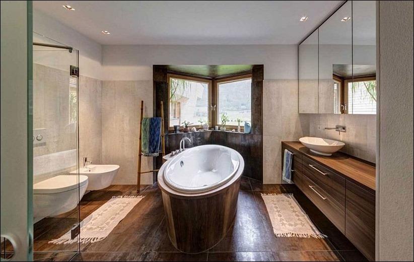 Elegant_Italian_residence_just3dscom_14