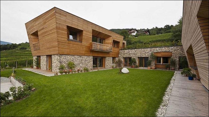 Elegant_Italian_residence_just3dscom_4