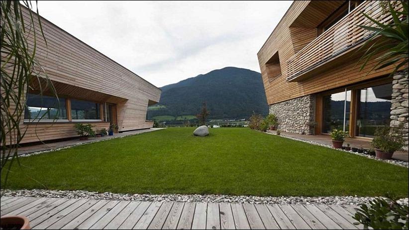 Elegant_Italian_residence_just3dscom_5
