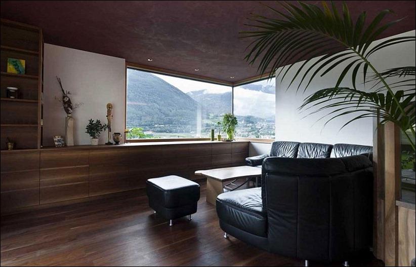 Elegant_Italian_residence_just3dscom_9