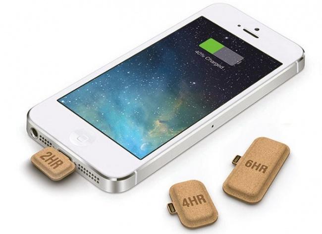 External-mini-battery-smartphones-just3ds.com