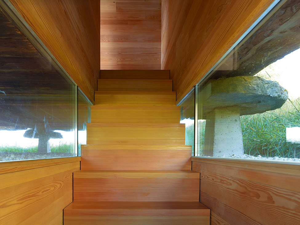House_from_a_barn_Switzerland_10