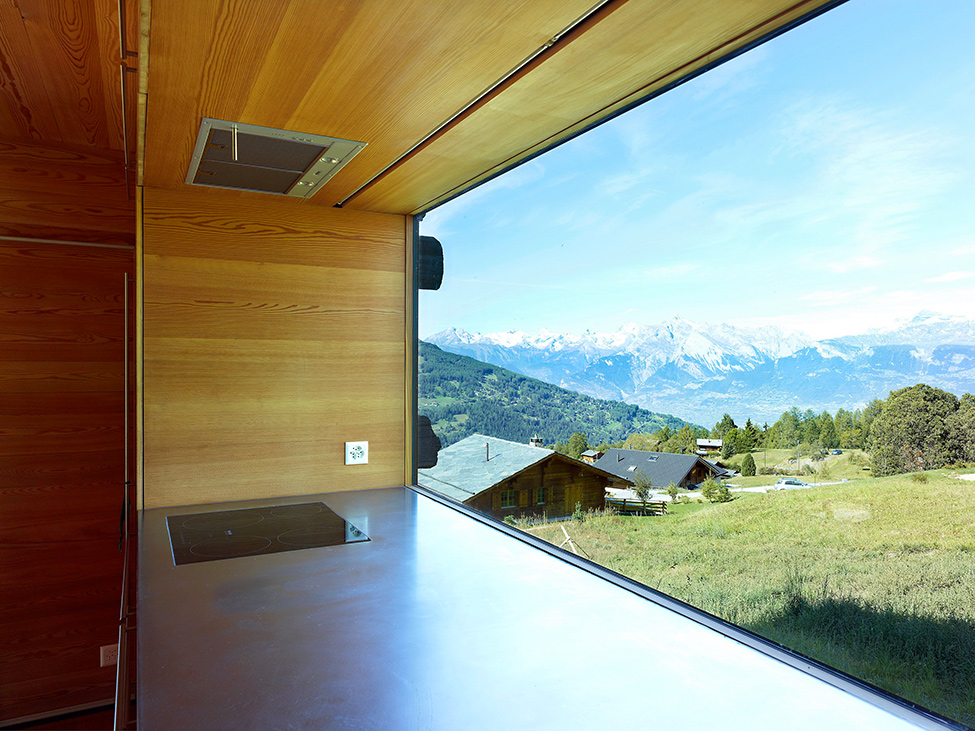 House_from_a_barn_Switzerland_8
