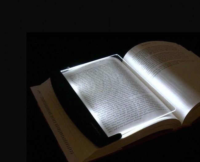 Lamp-reading-dark-just3ds.com-1