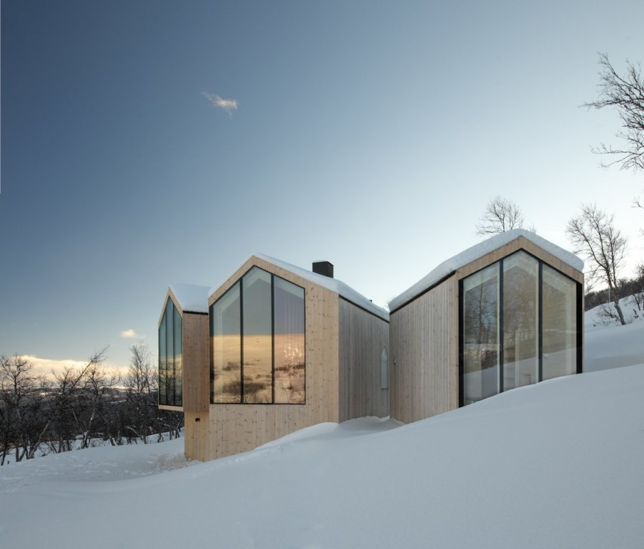 Mountain_Cottage_Norway_just3dscom_01