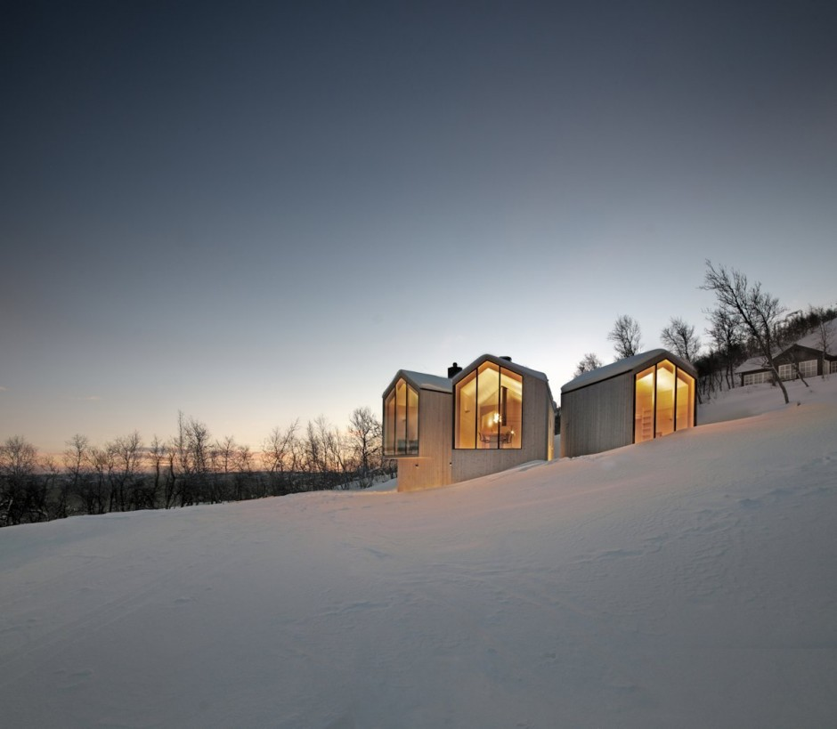 Mountain_Cottage_Norway_just3dscom_02