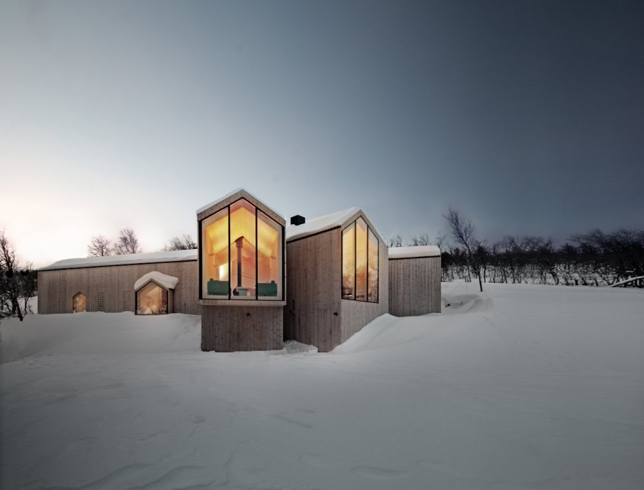 Mountain_Cottage_Norway_just3dscom_03