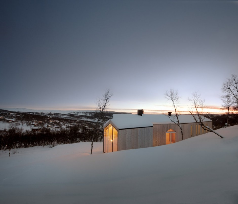 Mountain_Cottage_Norway_just3dscom_04