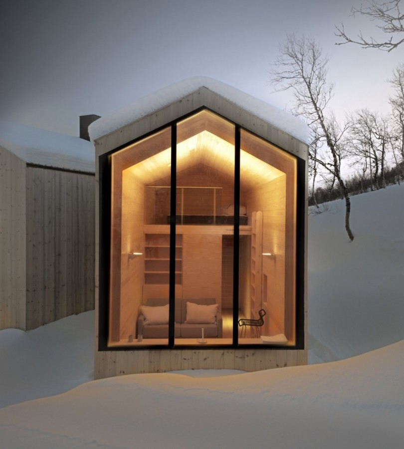 Mountain_Cottage_Norway_just3dscom_05