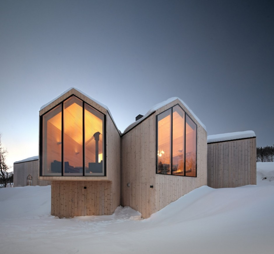 Mountain_Cottage_Norway_just3dscom_06