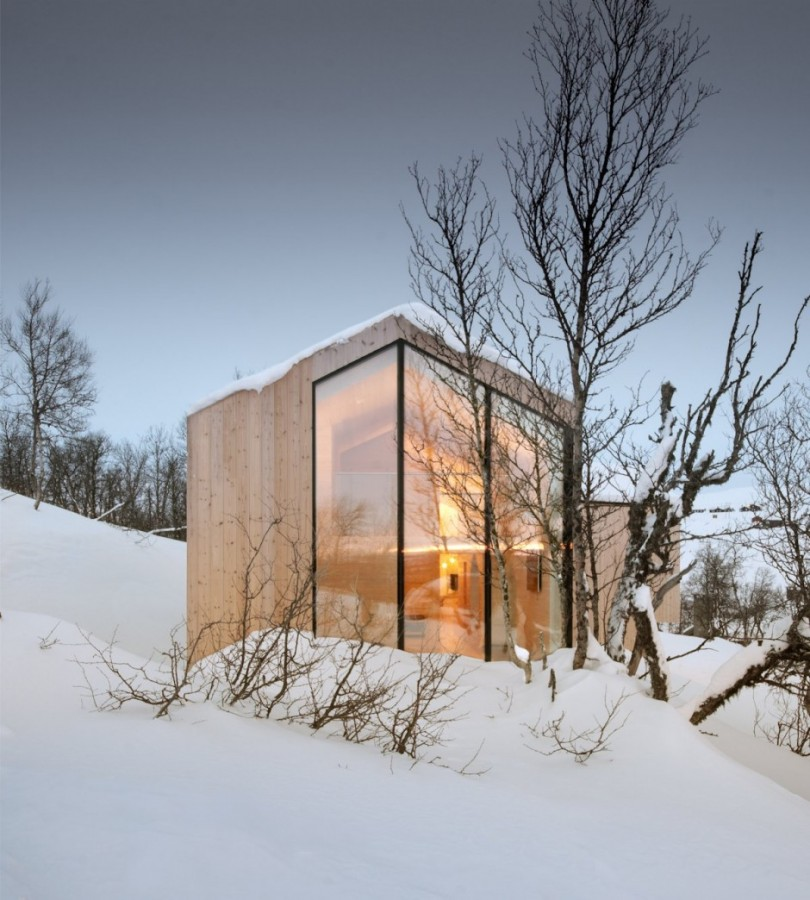 Mountain_Cottage_Norway_just3dscom_07