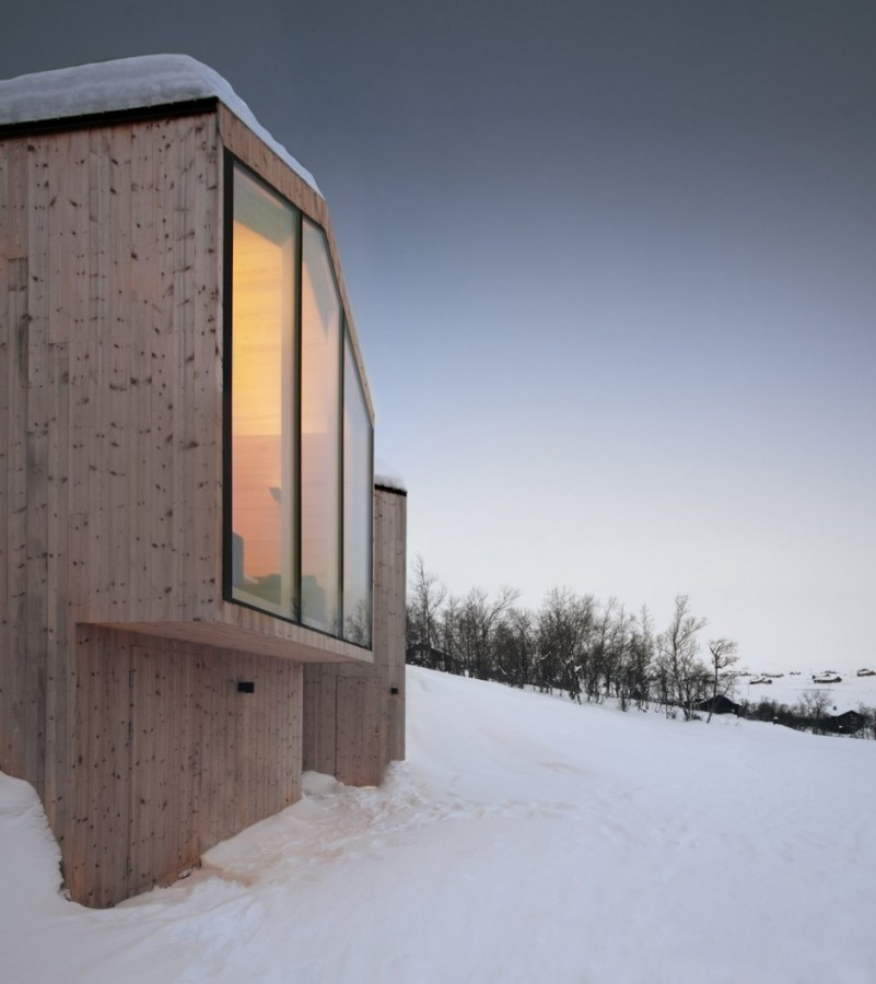Mountain_Cottage_Norway_just3dscom_08
