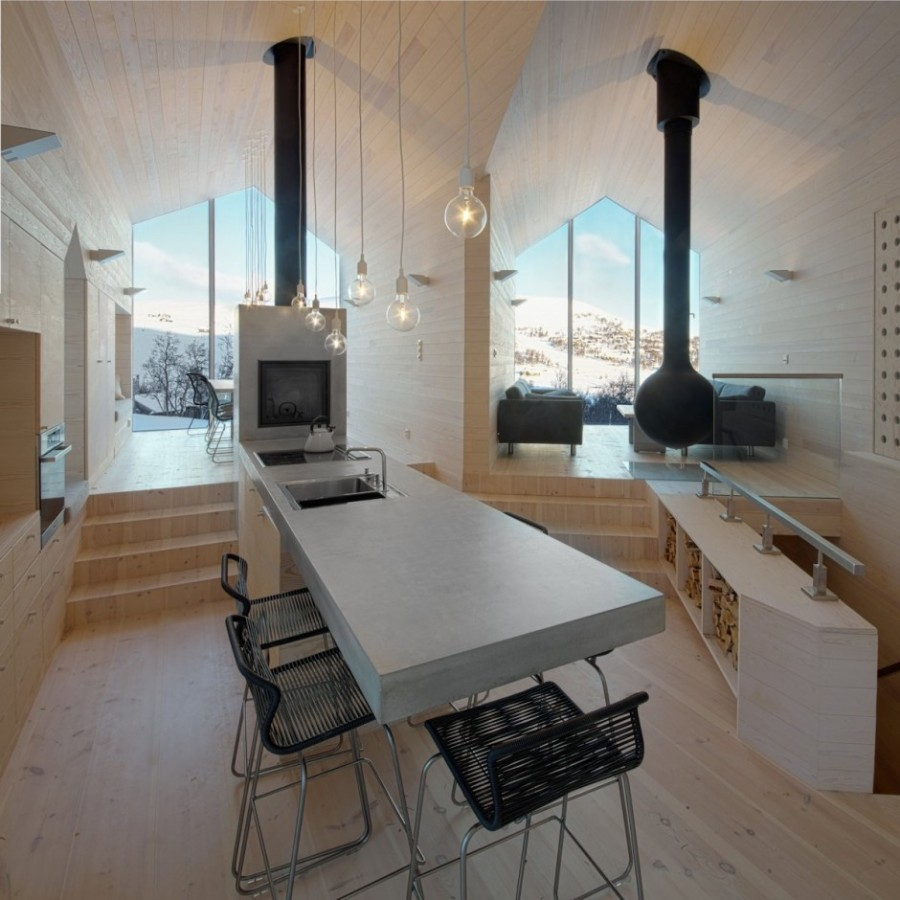Mountain_Cottage_Norway_just3dscom_11