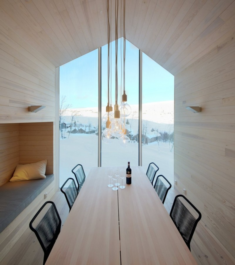 Mountain_Cottage_Norway_just3dscom_12