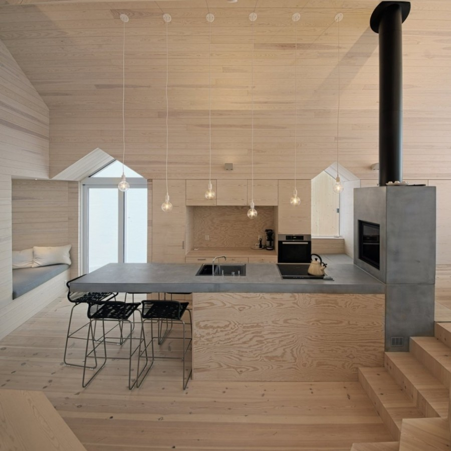Mountain_Cottage_Norway_just3dscom_14