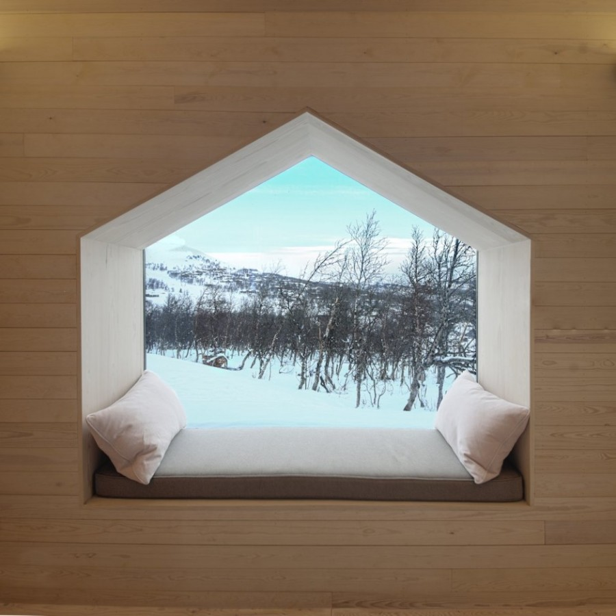 Mountain_Cottage_Norway_just3dscom_16