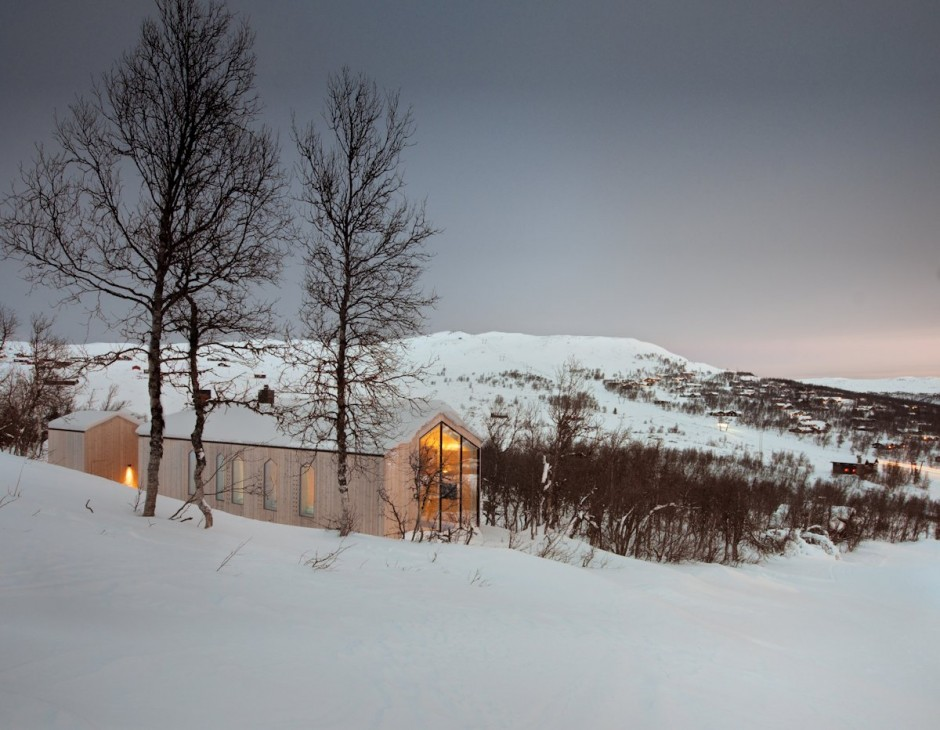 Mountain_Cottage_Norway_just3dscom_21