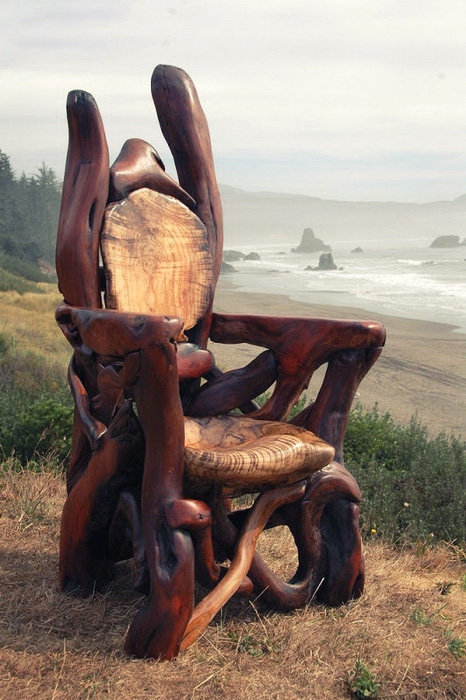 Sculptures-made-​​of-driftwood-just3ds.com-10