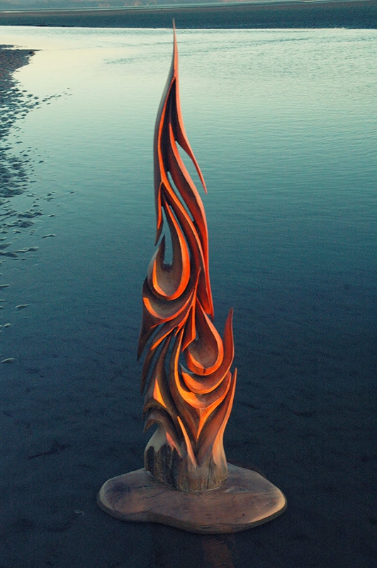 Sculptures-made-​​of-driftwood-just3ds.com-9