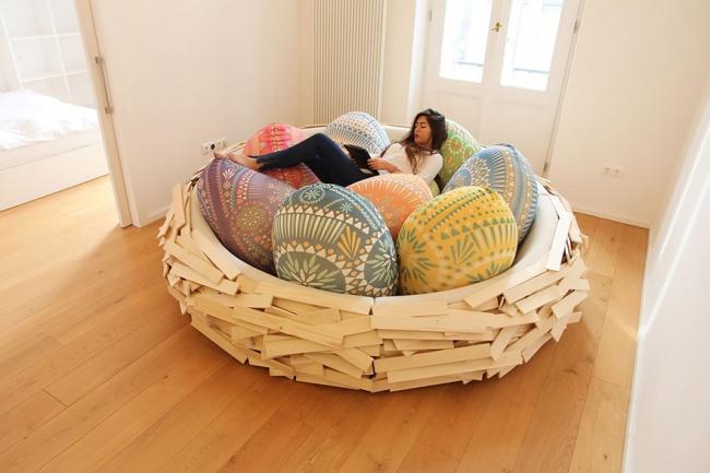 Sofa-Nest-just3ds.com-1
