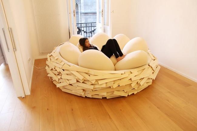 Sofa-Nest-just3ds.com-2