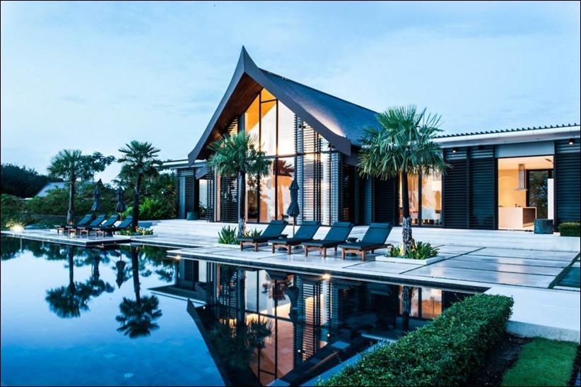 Thai_style_villa_Sawarin_just3dscom_02