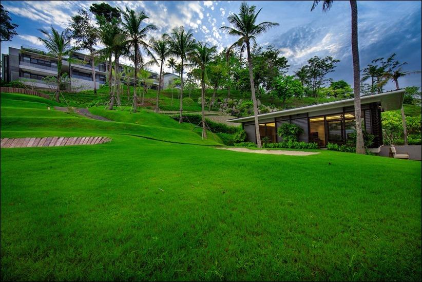 Thai_style_villa_Sawarin_just3dscom_12