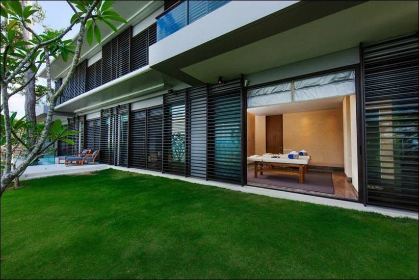 Thai_style_villa_Sawarin_just3dscom_15