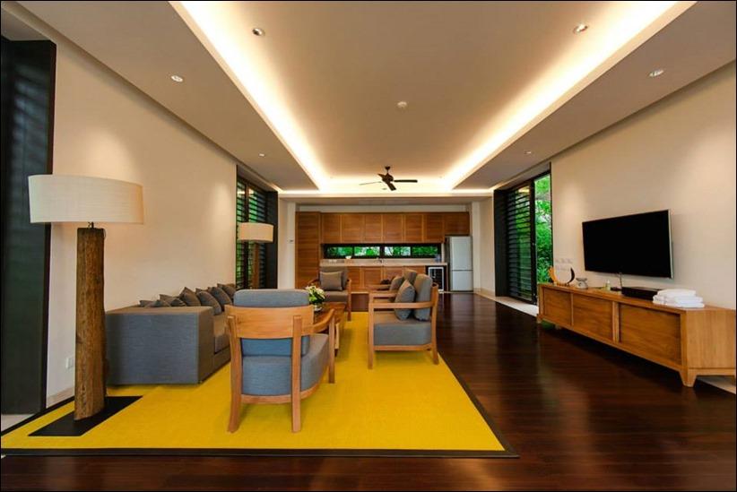Thai_style_villa_Sawarin_just3dscom_27