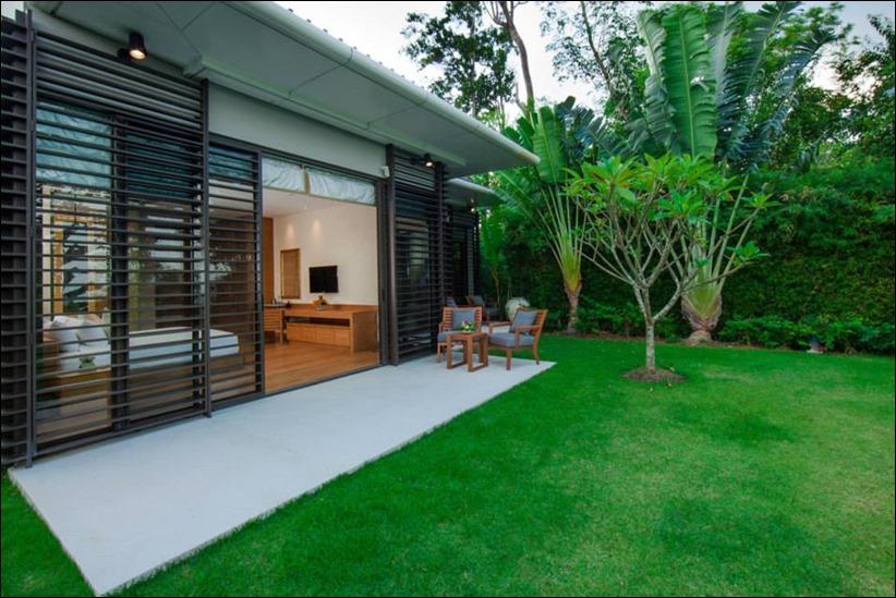Thai_style_villa_Sawarin_just3dscom_33
