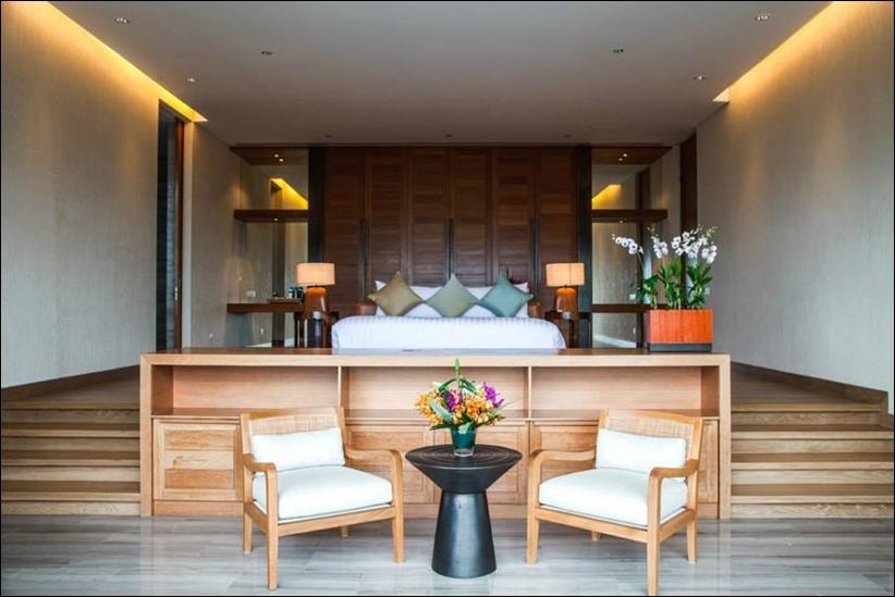 Thai_style_villa_Sawarin_just3dscom_35