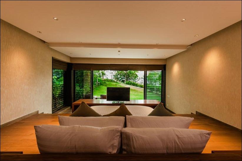 Thai_style_villa_Sawarin_just3dscom_36