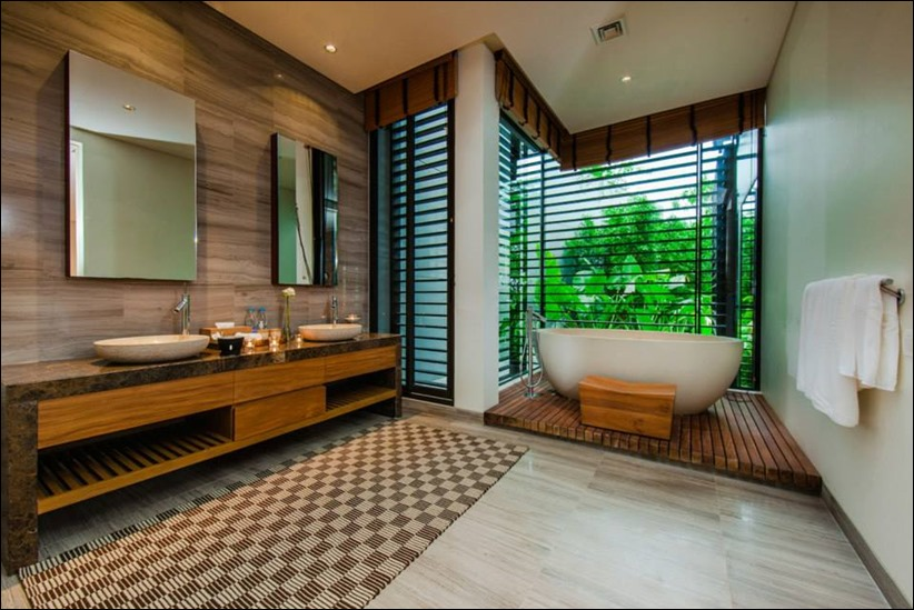 Thai_style_villa_Sawarin_just3dscom_38